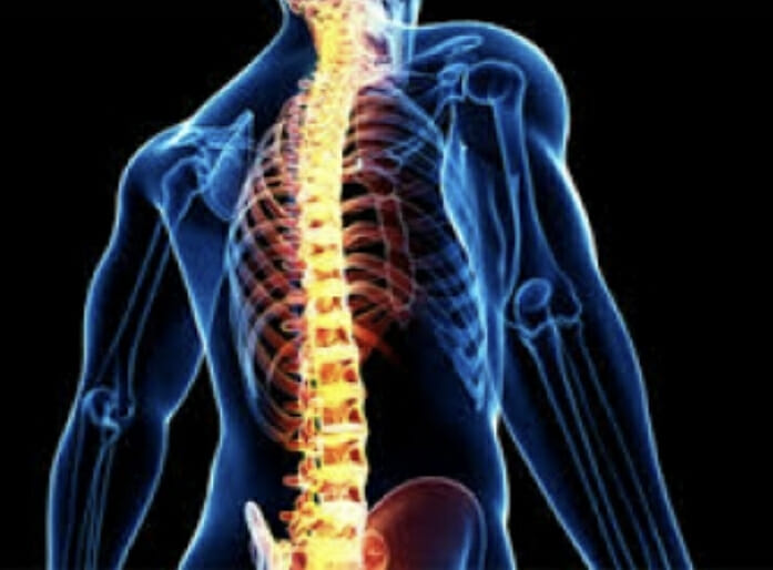 What the heck is Sciatica anyway?